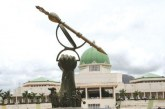 National Assembly Jumbo Pay: Defending the indefensible