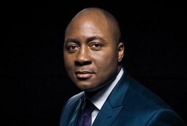 """We're rebuilding Nigerians' driving culture"" —Efebo"