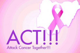 Battling the cancer scourge