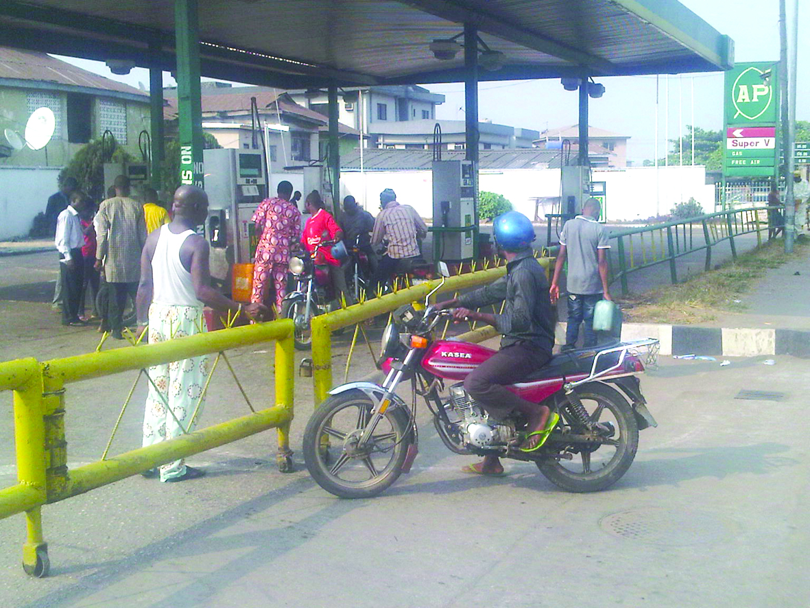 fuel-subsidy-is-gone