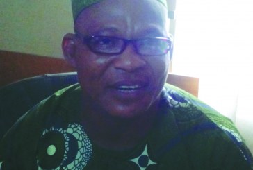 Government should reduce the cost of cargo clearance —Oladunjoye