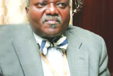 Society is encouraging decadence in education sector – Prof. Obafunwa