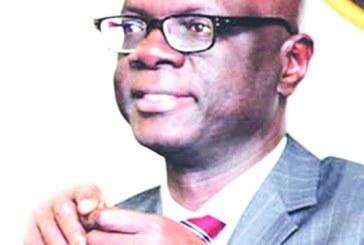 Furore over Supreme Court judgement on hotel classification