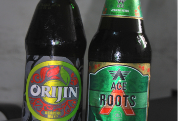 Beer war: Nigerian Breweries, Guinness Rivalry rages
