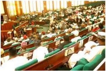 Import duty scam: Lawmakers ask rice importers to refund N25bn
