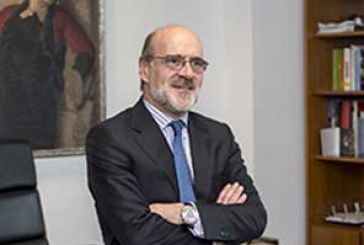 Spain seeks greater role in Nigeria's oil sector