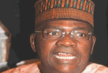 APC Expels Goje over anti-party activities