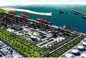 Why Court stopped $16bn Ogidigben EPZ project