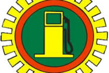 Nigeria's daily fuel subsidy drops to N1.07 billion