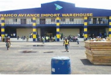NCAA approves NAHCO's cargo tariff increase