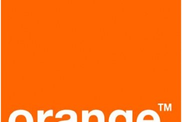 Orange eyes Bharti Airtel's subsidiaries in Chad, Congo, Sierra Leone