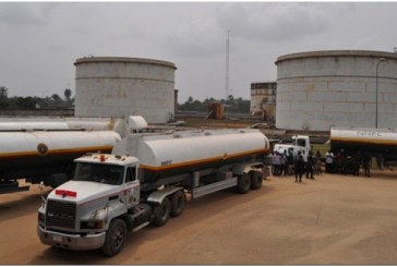 Oil dealer calls for ban on petrol importation
