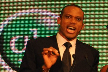 Super Eagles Team is open to all, says Oliseh