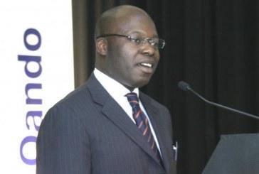 HVI to acquire 60 % of Oando's downstream business
