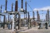 Power generation rises to 3,528 megawatts