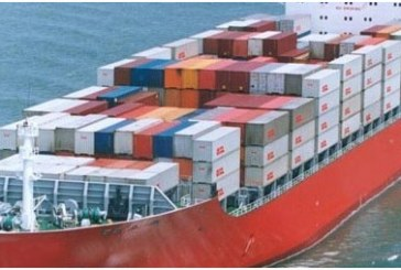 NPA records increase in cargo throughput by 7.2%