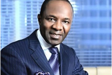 NNPC GMD asks well wishers to stop placing congratulatory adverts