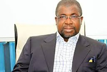 Emeka Offor's company, others owe banks N143.81bn