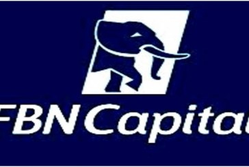FBN Capital concludes Cross River State's bond issuance offer