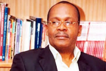 Igbo should play opposition politics for 10 years, says Igbokwe