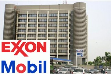 Facts behind Mobil Oil Nigeria's H1 result
