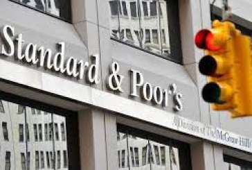 African stock market indices down in July, says S&P