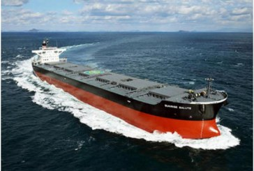 China's crude oil importation from Nigeria steady – Envoy