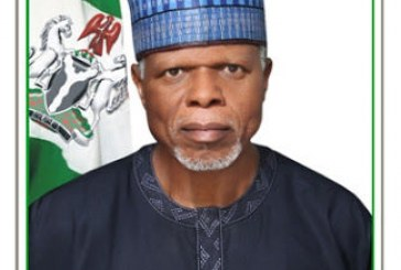 Customs CG commends seizures by anti-smuggling unit