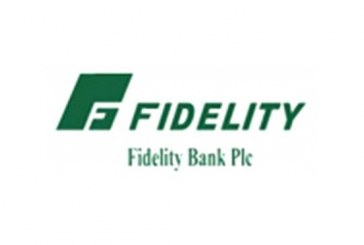 Fidelity Bank appoints Executive Directors