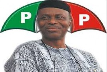PDP Governors raise alarm over political persecution