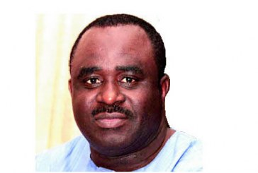 NAFDAC urges exporters to improve quality of food export