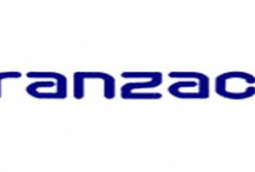e-Tranzact sustains profit at 130.1% growth in nine months