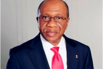 CBN forex policy grounds air cargo business