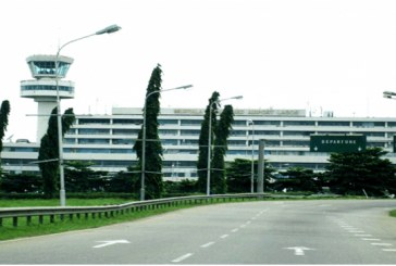 NAMA confirms Performance Based Navigation system for 15 more airports