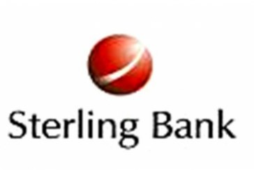 Facts behind Sterling Bank's 19.8% basic earnings decline in H1 2015