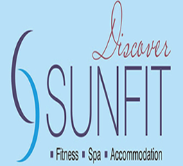 Sunfit Limited