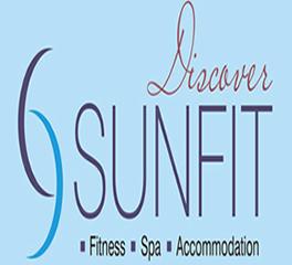 Sunfit Limited