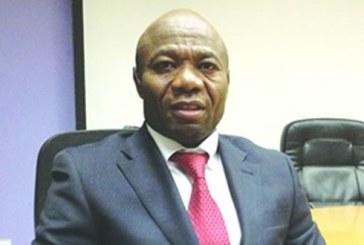 World Cup triumph: NFF retains Amuneke as Eaglets Coach