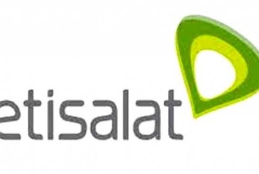 Winners emerge in Etisalat Prize for Innovation 2015 Competition