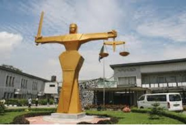 Clearing agent docked  over N4.1m fraud
