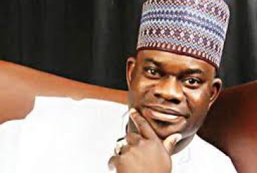 Kogi governor-election promises to industrialise the state