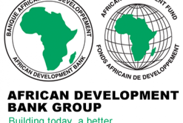 African Development Bank refutes statement on Nigeria by Reuters