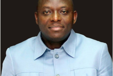 EFCC files criminal charges against ex-NIMASA boss