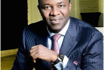 Kachikwu replaces Alison-Madueke as OPEC President