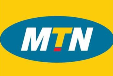 MTN Nigeria completes Visafone acquisition to boost broadband services