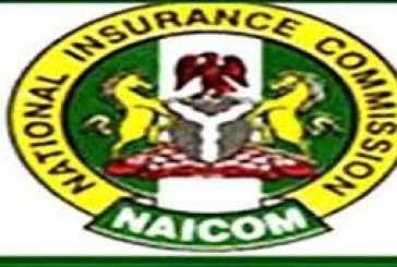 NAICOM to delist108 insurance brokers