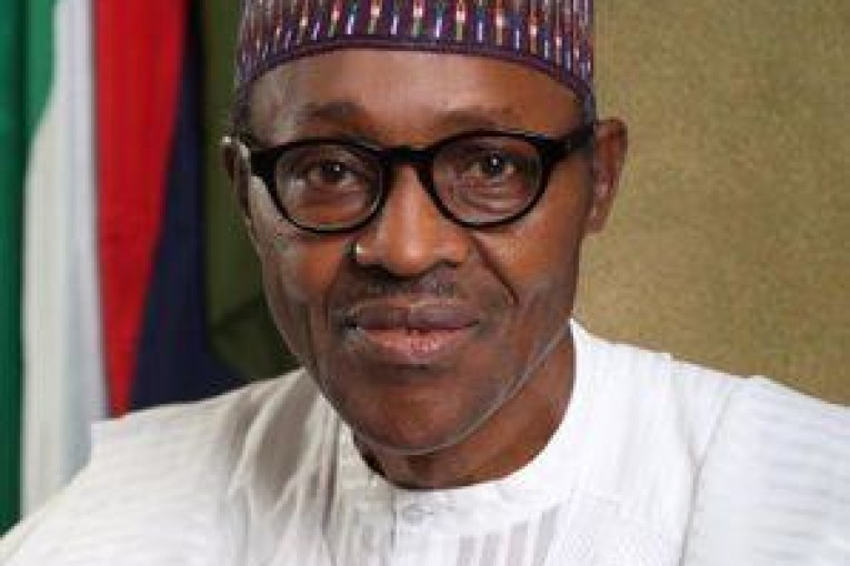 Seer Predicts Buhari's Re-election in 2019