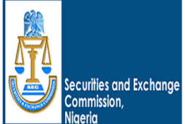SEC set to disburse investors' protection fund