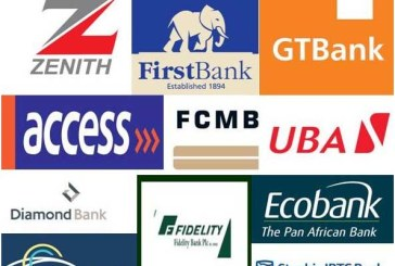'Expect mergers and acquisitions in 2016'