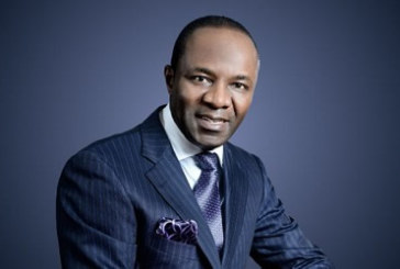 FG talking to oil groups and banks to finance new drilling and repay debt